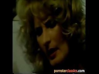 Crystal Dawn In Hot School Reunion 1984