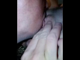 Lick This Pussy Just Like You Should