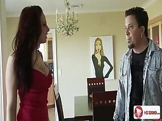 Gianna Michaels Classic Sex Hd