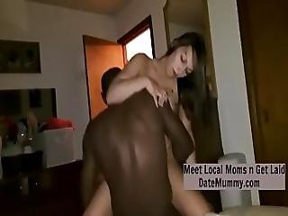 not clear young shemale cums webcam free masturbation porn draw? recommend you visit