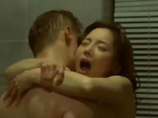Korean Sex Scene 74