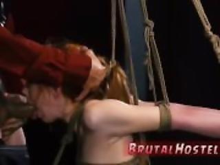 Girls fucks guy gangbang bondage xxx Stupid