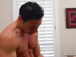 Gay boy crying during sex Ever since he