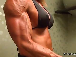 Lisa G. Flex