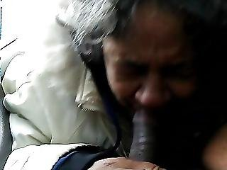 le sexe de mamie Tube sexe com