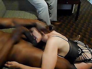 Amateur, Black, Gangbang, Interracial, Femme
