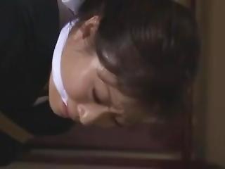 Kimono Yukata Bondage