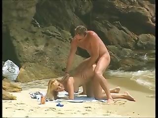Laura Palmer - Private Video Magazine 26 Scene 6