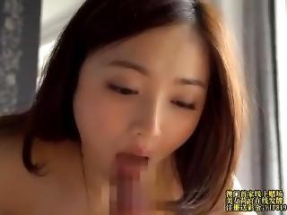 ängel, brud, snopp, hårdporr, japanare, porrstjärna, små tuttar, Tonåring