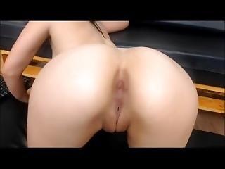 Amateur Girl Anal Sex