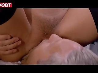 kont, chick, dikke kont, blonde, pijp, fetish, neuken, hardcore, porno ster, vast gebonden