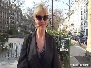 Nadya Skazka - Nadya, L'age Du Desir 1