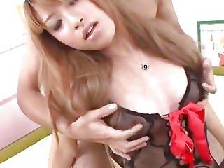 Consummate Sex For Excellent Hatsuka Kobayashi