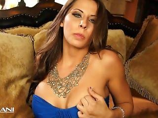 Madison Ivy Hot Solo 4