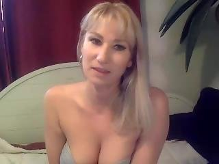Louise_markel Cam Show 25012016