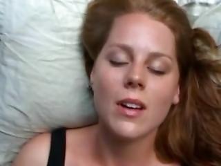 Eye Contact Orgasm - No Nudity - My Favorite