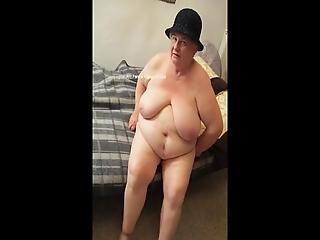 compilation, mamie, mature, maman, sexe, Ados