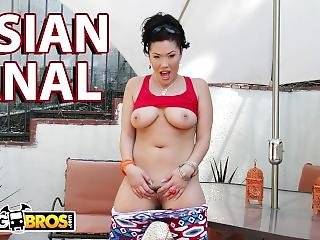 RAS ruwe Gay Porn