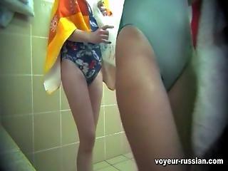 Big ass and wet vagina