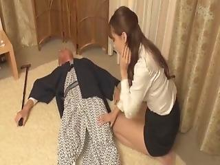 Http Sexhayvcc.com - Asian Jav Hd 3