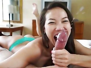 Cumshot Compilation Primo Cums 1 Of 6