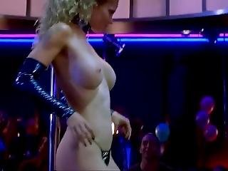 Dancing At The Blue Iguana (2001) Nude Scenes