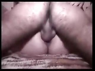 Muslim Indian Wife Fucked By Husband And His Friends