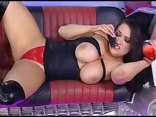 Ms Shiner 06