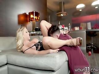 Amateur Arab Milf Anal Horny Step Mom Gets Slammed
