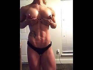 Fab_topless