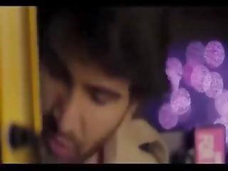 Hindi New Hot Sexy Video