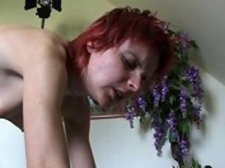 Naked fitness women gif