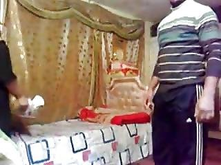 Iraqi Sex 38