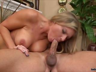 Home made videos of mature women