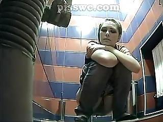 Hidden-cameras-in-womens-restrooms-girls-
