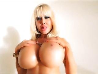Remarkable, rather Blondie bennett porn free