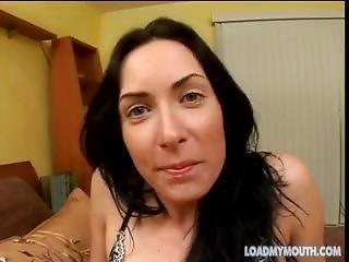 Come Join Isis! Katrina Isis - Brandoniron.com