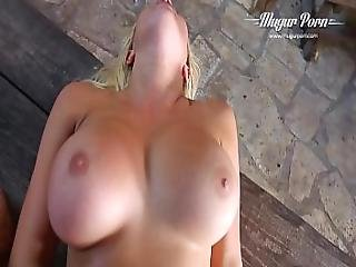Taboo Hardcore Anal By Siena Day