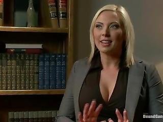 grandes mamas, loira, penetração dupla, fetishe, gangbang, hardcore, penetração, estrela porno, rude, sexo