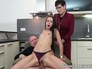 Gay velika kurac fotografija