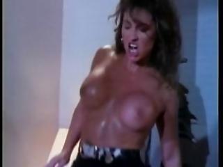 Busty Ashlyn Gere Rides Fat Cock For Cum