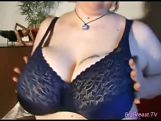 Biggest Titties Ever