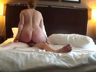 Mature Mom Oxballs Pighole Cunt Fuck