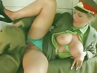 Porno putki iPhone