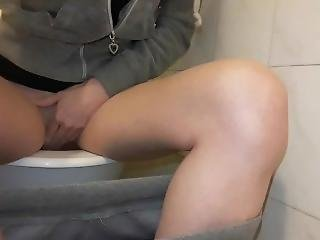 My Hot Step Sister Caught Masturbating Dont Tell Daddy