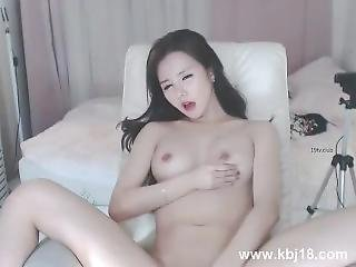 Asians Use Their Mobile Phones To Film Porn Videos 36