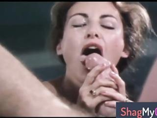 Sexy Cum Babes Cumshot Compilation Part 20