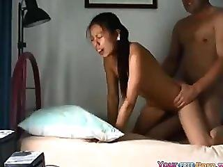 Gf asian me my and