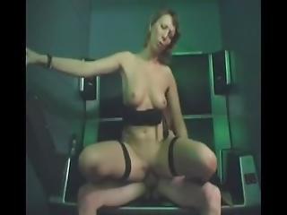 Les Reines Du Sex   Scene 4