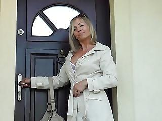 Collant Sexy
